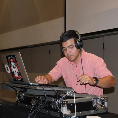 Avatar for Mobile Latino DJ and photobooth Services Downey, CA Thumbtack