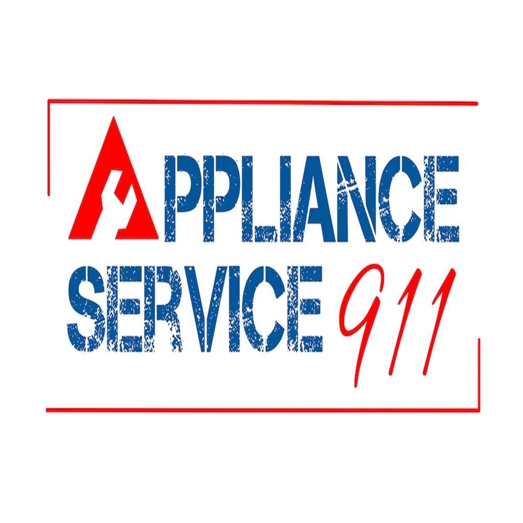 911ApplianceRepairServices