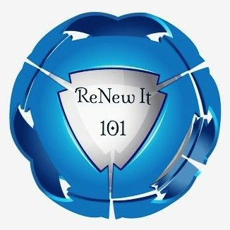 ReNew It 101 Moreno Valley, CA Thumbtack