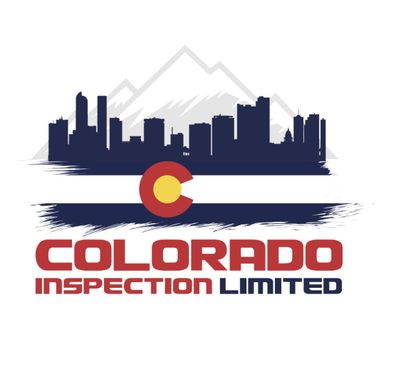Avatar for Colorado Inspection Limited Elizabeth, CO Thumbtack