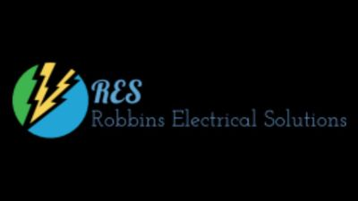 Avatar for Robbins Electric