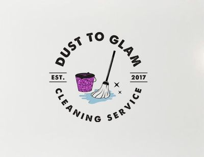 Avatar for Dust to Glam Cleaning Panama City, FL Thumbtack