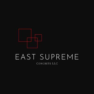 Avatar for East Supreme Concrete LLC Keenesburg, CO Thumbtack