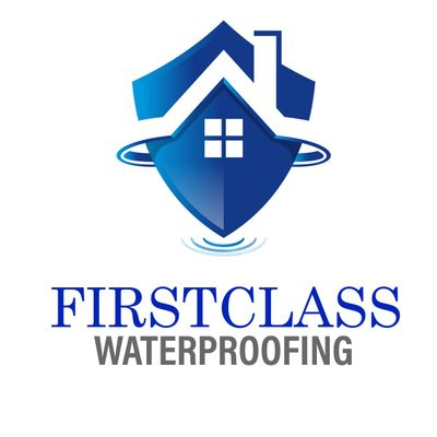 Avatar for First Class Waterproofing LLC Wharton, NJ Thumbtack