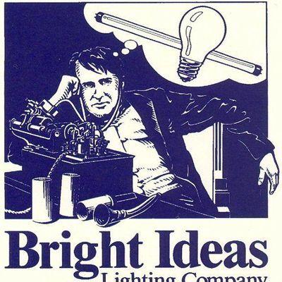 Avatar for Bright Ideas Lighting Garden City, ID Thumbtack