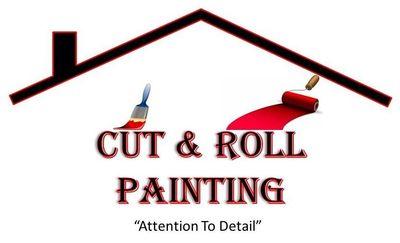 Avatar for Cut & Roll Painting Olympia, WA Thumbtack