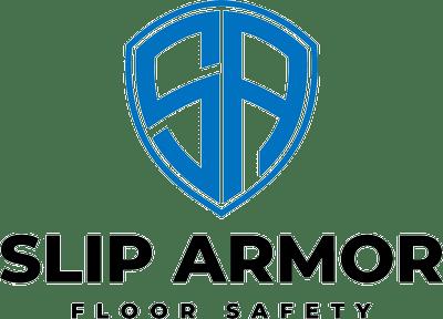 Avatar for Slip Armor Floor Safety
