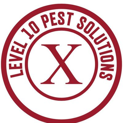 Avatar for LEVEL 10 PEST SOLUTIONS Leander, TX Thumbtack