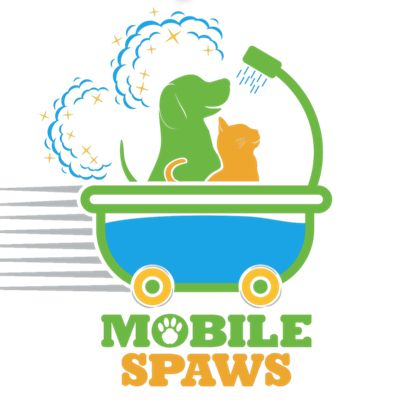 Mobile Spaws