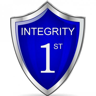 Avatar for Integrity 1st Pest Control Eagle Mountain, UT Thumbtack