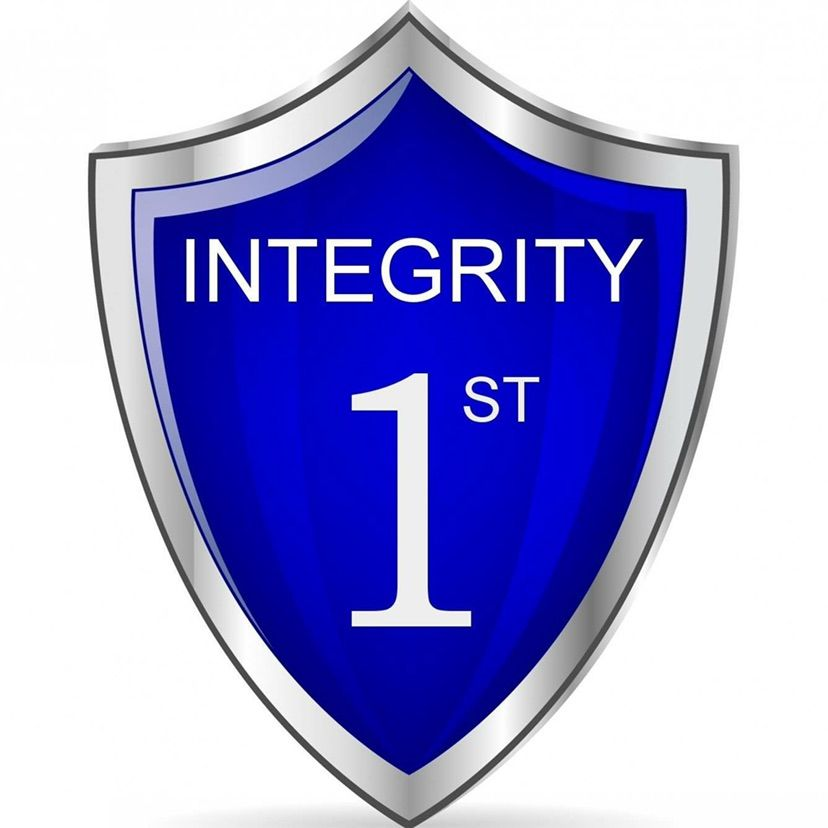 Integrity 1st Pest Control