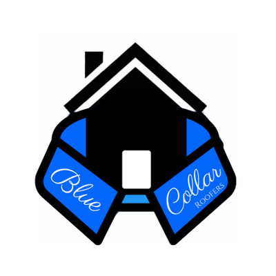 Avatar for Blue Collar Roofers Syracuse, NY Thumbtack