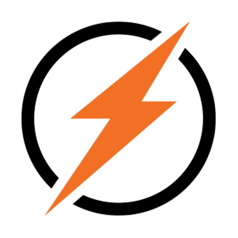 Preston Juskavitch Electrician LLC