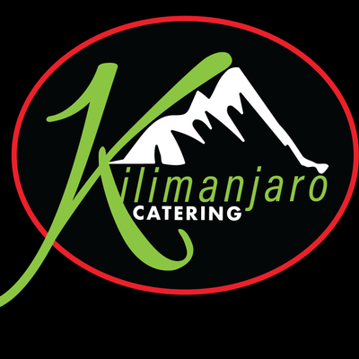 Avatar for Kilimanjaro Catering Minneapolis, MN Thumbtack