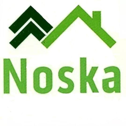 Noska Construction