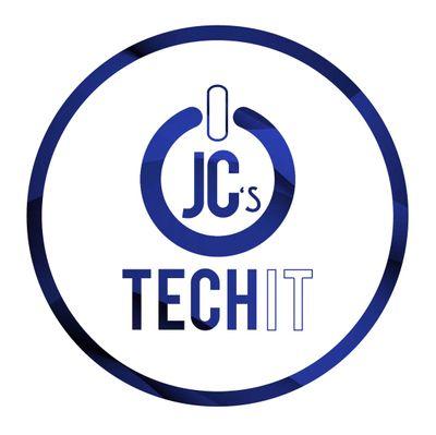 Avatar for JCsTech IT