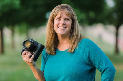 Avatar for Cathy Quarles Photography Kansas City, MO Thumbtack