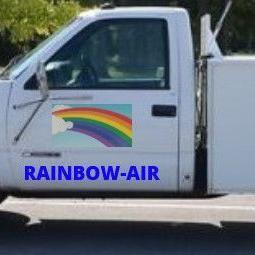 Avatar for Rainbow-air,inc