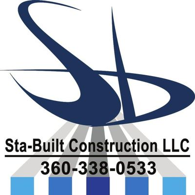 Avatar for Sta-Built Construction LLC