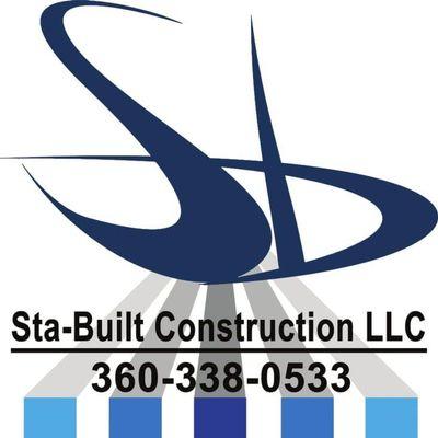 Sta-Built Construction LLC Rochester, WA Thumbtack