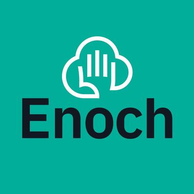 Avatar for Team Enoch