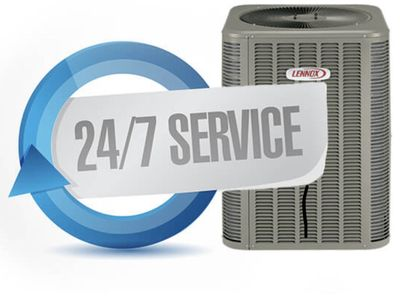 Avatar for CLIMATE KING A/C   $2350 NEW installs for 2 ton Fort Lauderdale, FL Thumbtack