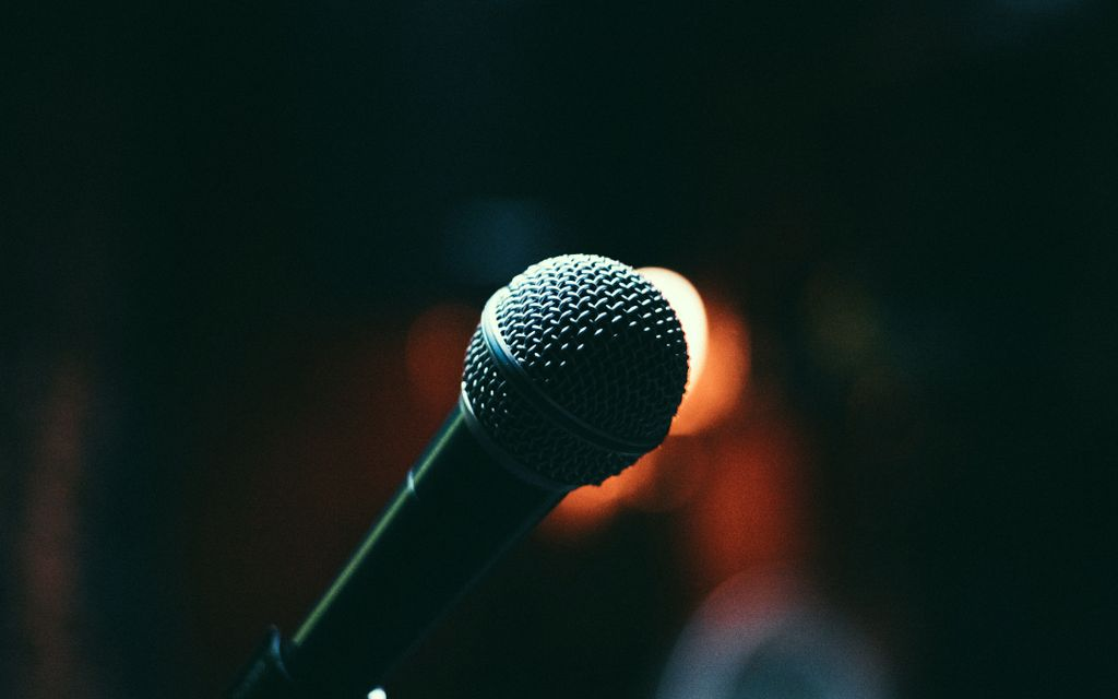 Cost of voice lessons for kids