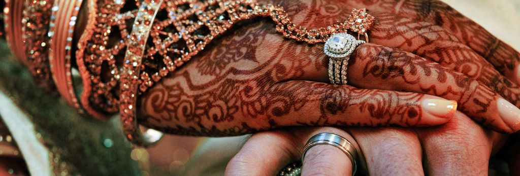 Find an Indian wedding photographer near you