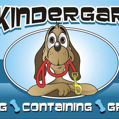 Avatar for K9 kindergarten Washington, MI Thumbtack