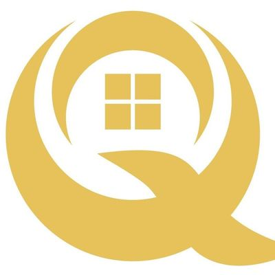 Avatar for On Q Property Management