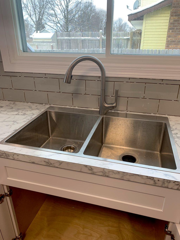 Butler's Rooter LLC Plumbing & Drain Cleaning