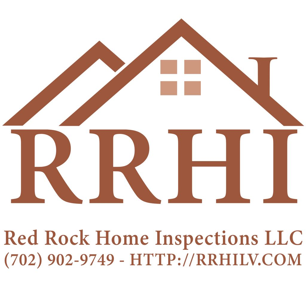 Red Rock Home Inspections LLC