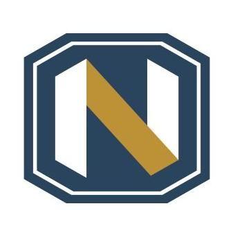Avatar for Northward Development Ogden, UT Thumbtack