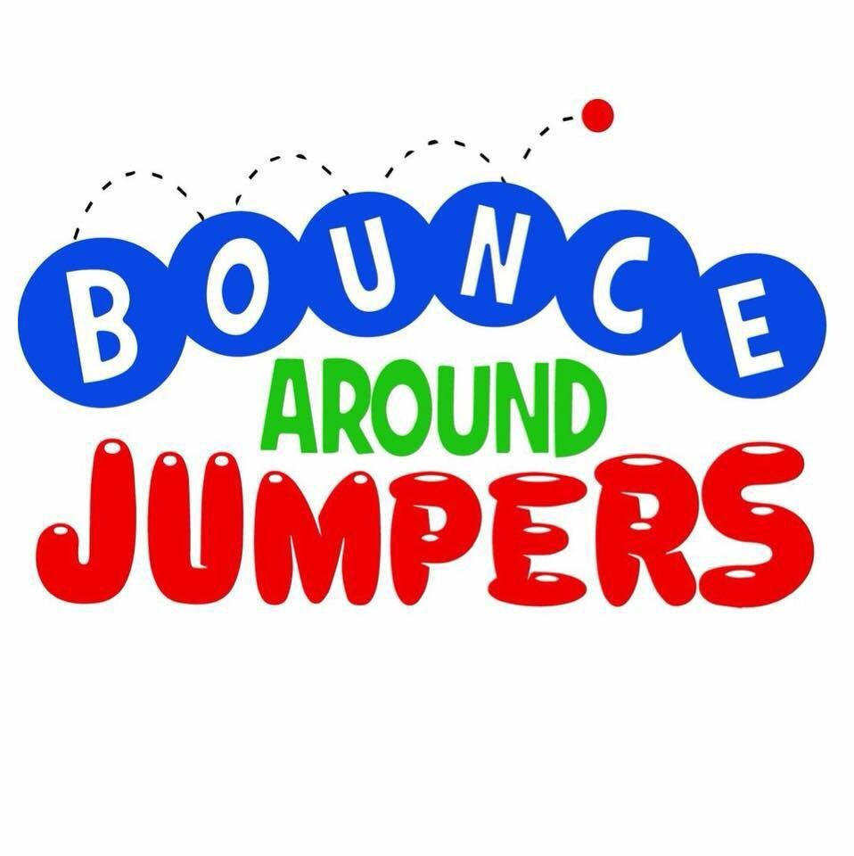 Bounce Around Jumpers