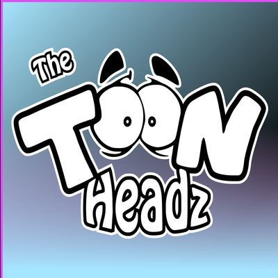 Avatar for TheToonheadz