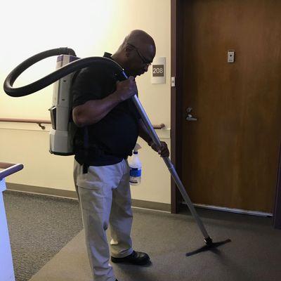 Avatar for Phoenix 21 Cleaning Service of Philadelphia Philadelphia, PA Thumbtack