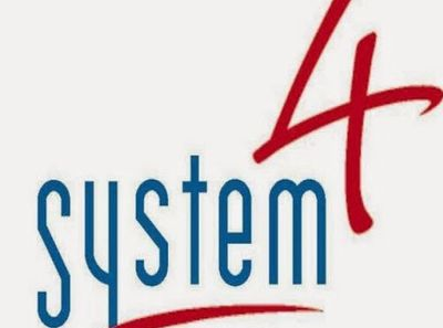 Avatar for System4 Facility Services Covington, KY Thumbtack