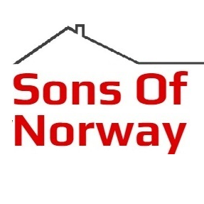 Avatar for Sons Of Norway Window & Roof Cleaning