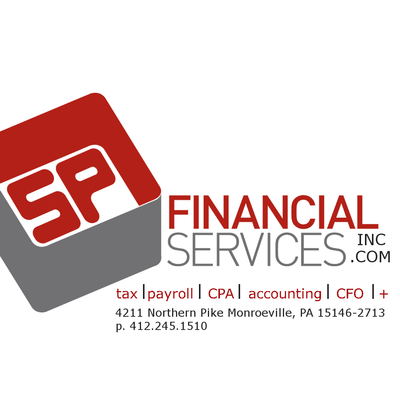 Avatar for spFinancial Services, Inc.
