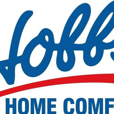 Avatar for Hobbs Home Comfort