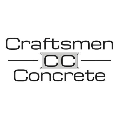 Avatar for Craftsmen Concrete