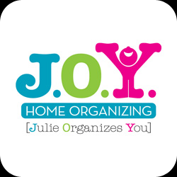Avatar for JOY Home Organizing