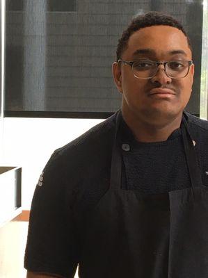 Avatar for Black Pepper Cuisine