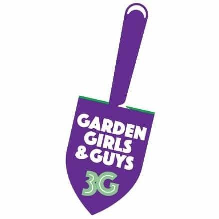 Garden Girls & Guys
