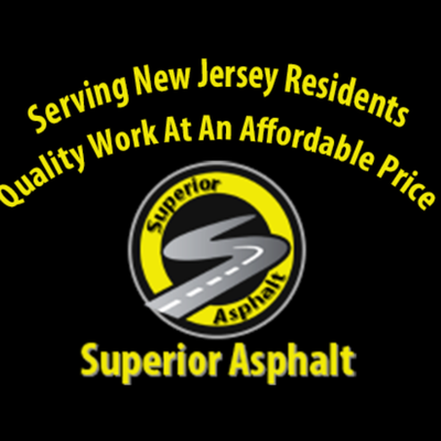 Avatar for Superior Asphalt