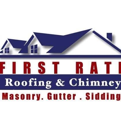 First Rate 1 Construction LLC