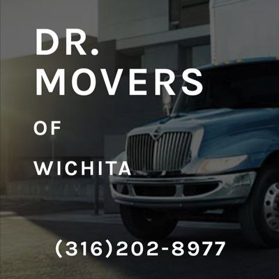 Avatar for Dr. Movers