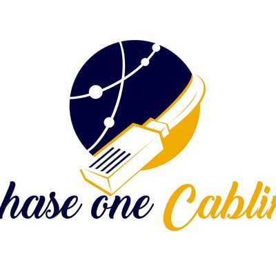Avatar for Phase One Cabling, LLC