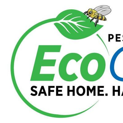 Avatar for Eco Geek Pest Control Sandwich, MA Thumbtack
