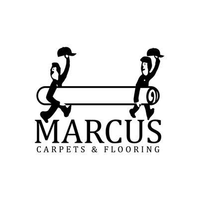 Avatar for Marcus Carpets & Flooring Service LLC